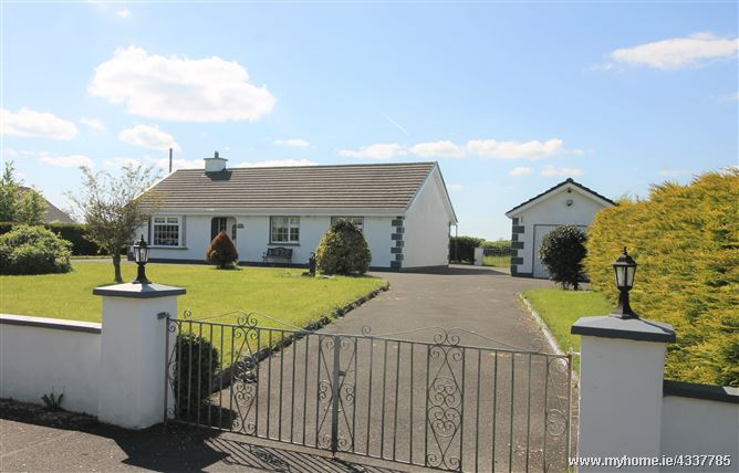 Tinvoher, Loughmore, Templemore, Tipperary