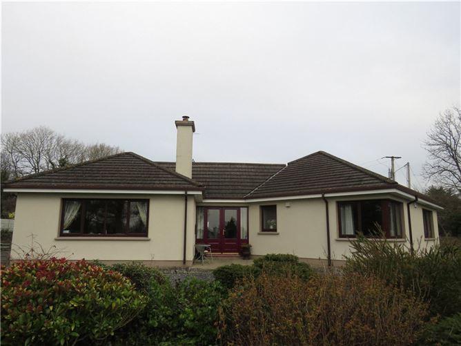 Main image for Ballyduff West, Kilmeaden, Co. Waterford, X91 E371