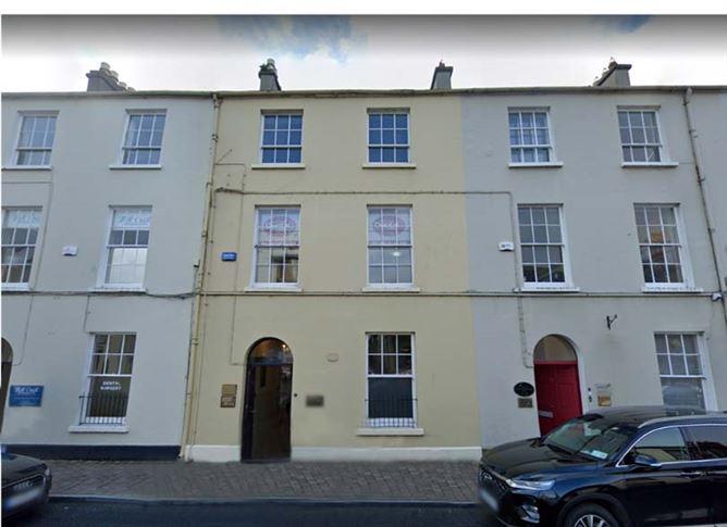 Main image for 46 Wine St, Sligo City, Sligo