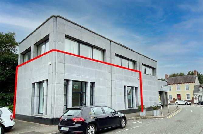 Main image for Unit 1 Village House, East Village, Cork City, Co. Cork