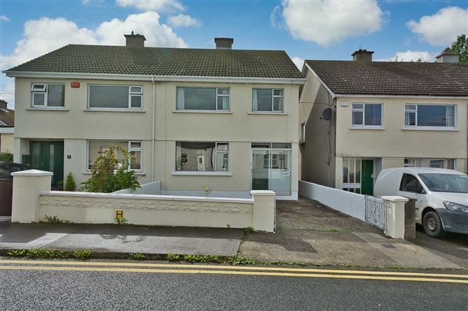 Main image for 8 Double Lane, ., Maynooth, Co. Kildare