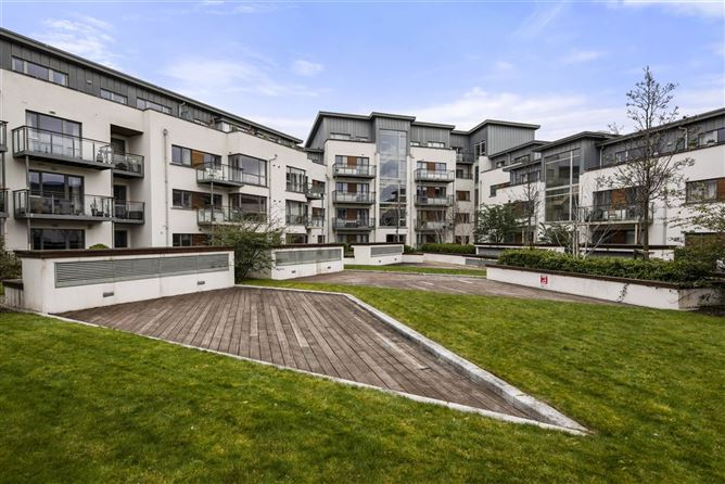 Main image for 82 Southmede, Dundrum, Dublin 16