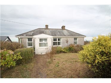 Photo of The Cottage, Knocknagore, Goats Cross, Crosshaven, Cork