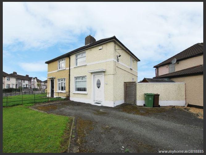 193 Cooley Road, Drimnagh, Dublin 12