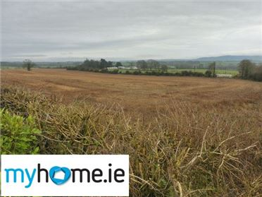 Photo of Clogher, Shanballymore, Co. Cork