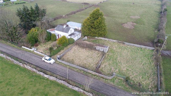 Photo of Cahernamuck East, Loughrea, Galway