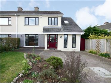 Photo of 1 Sweetbriar Lane, Inniscarra View, Ballincollig, Co Cork, P31 NY99