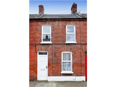 Photo of 79 Gordon Street, Ringsend, Dublin 4