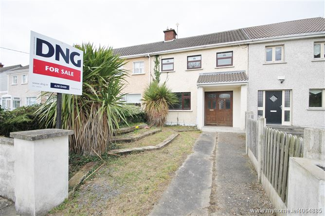 Main image for 127 Culmore Road, Palmerstown, Dublin 20