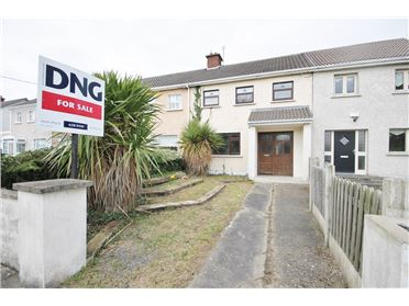 Photo of 127 Culmore Road, Palmerstown, Dublin 20