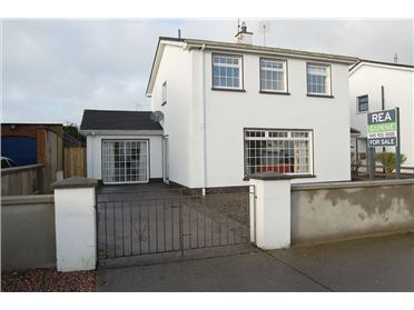 Main image of 8 Mourne Vale, Avenue Road, Dundalk, Louth