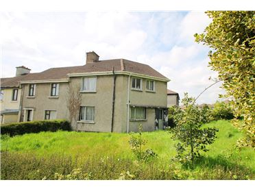Photo of 102 Rockenham Ferrybank, Waterford City, Waterford