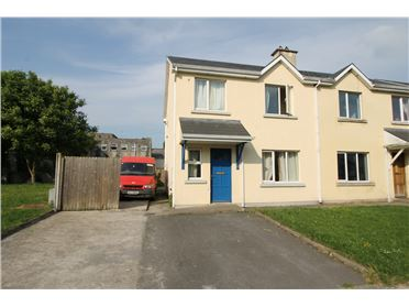 Photo of 12 Beechgrove, Dundrum, Tipperary