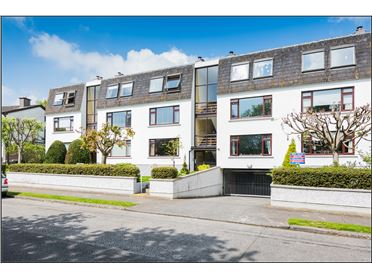 Photo of Apt 27 Johnstown House, Glasnevin, Dublin 11