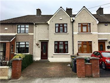 Photo of 433 Landen Road, Ballyfermot, Dublin 10