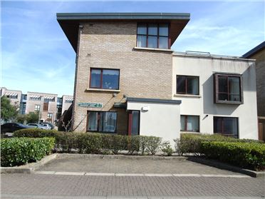 Photo of 14 Castlegate Downs, Lucan, Dublin