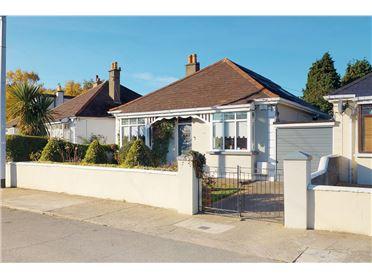 Photo of Villa Maria, Westfield Park, Bray, Wicklow