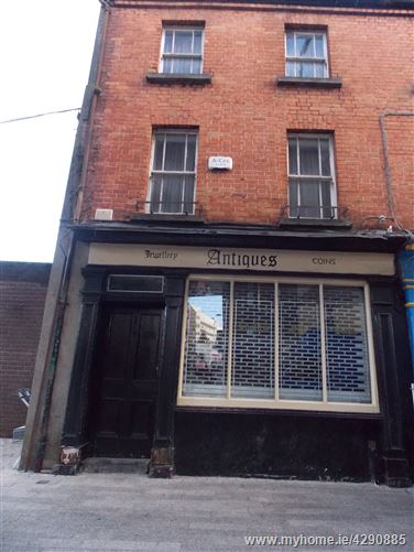 Main image for 63 John Street, Waterford, Waterford City, Waterford