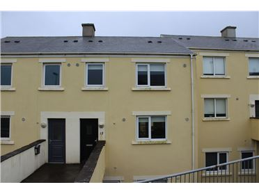 Photo of A12 Spanish Cove, Kilkee, Clare