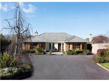 Photo of Bramley Lodge, Upper Kilmoney Road, Carrigaline, Cork