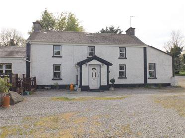 Photo of Lalistown, Ballinea, Mullingar, Westmeath