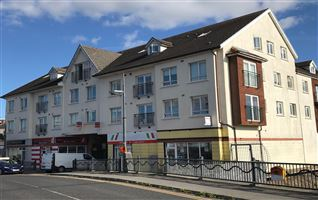 Apt 10 Ailesbury Manor, Johnstown , Waterford City, Waterford