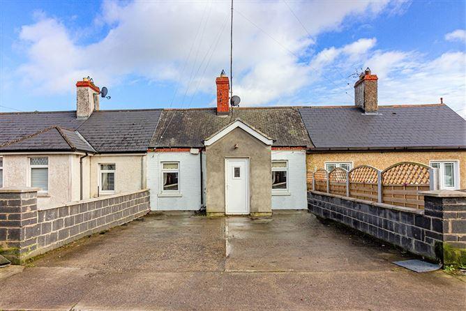 Main image for 2 Coolbrook Cotteges, Finglas, Dublin 11