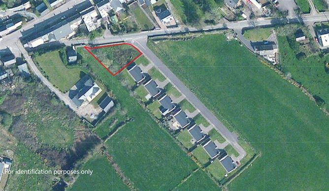 Image for 8A Gurteen North, Annascaul, Kerry