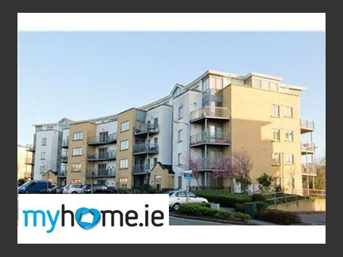 Main image for 10 Kavanagh Hall, College Wood, Castleknock, Dublin 15