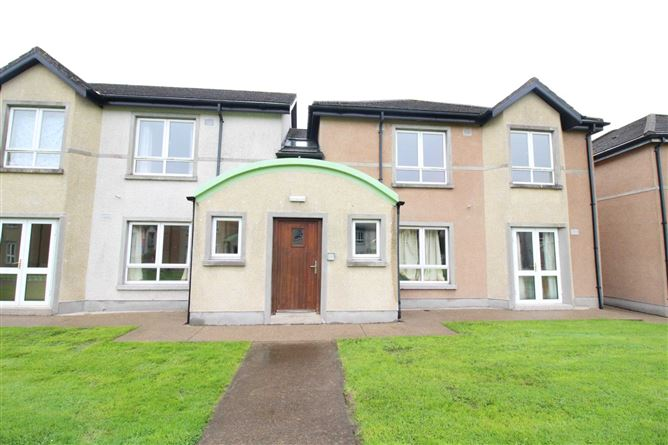 Main image for 94 Cratloe Woods Student Complex, Old Cratloe Road, Limerick, Limerick City, Co. Limerick