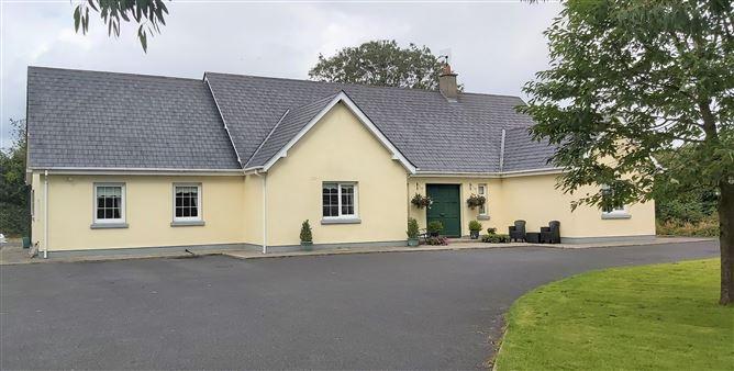 Main image for Caragh, Caragh, Kildare