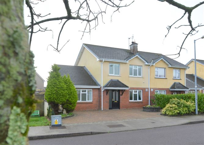 Main image for 4 Willow Drive, Cluain Ard, Cobh, Cork