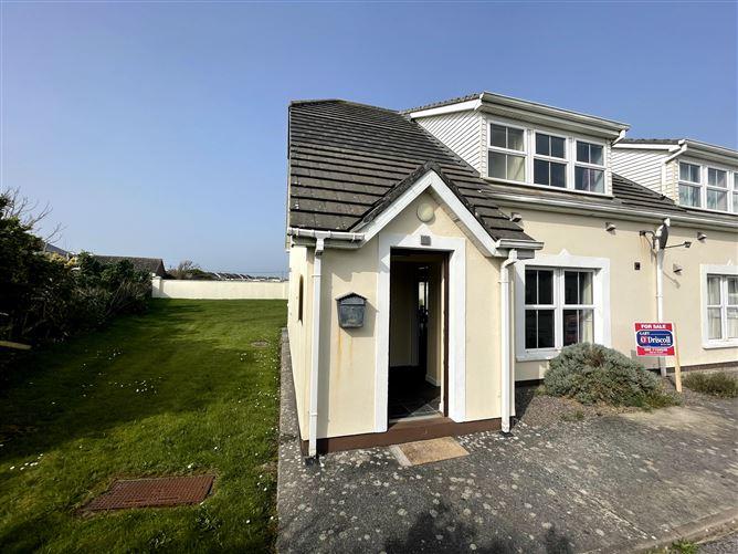 Main image for 15 Ballybunion Holiday Homes, Ballybunion, Kerry