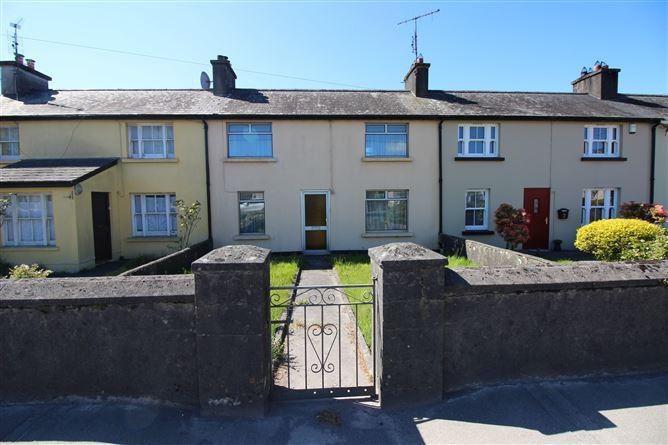 Main image for No. 4 Glenview Terrace, Macroom, Cork, P12YX32