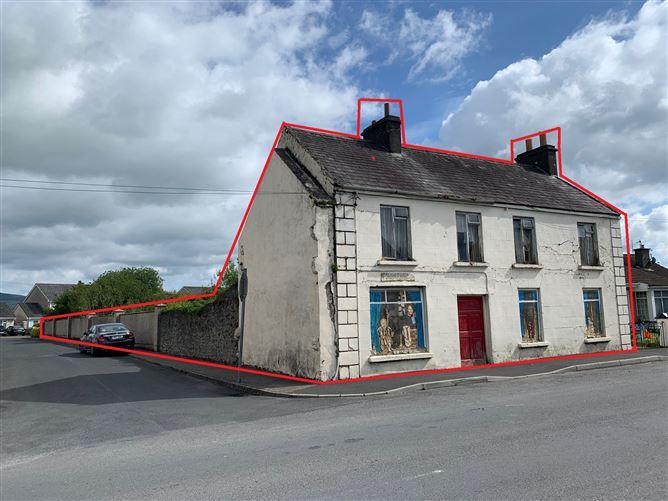 Main image for O'Briensbridge, O Briensbridge, Clare