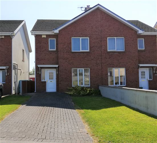 Main image for 51 Oak Hill, Youghal, East Cork