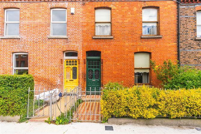 Main image for 5 Leinster Street North, Phibsboro, Dublin 7