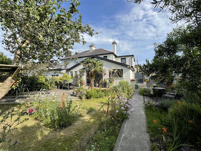Main image for Alverna, 32 Saint Joseph's Drive, Montenotte, Cork