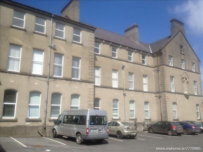 First Floor, Presentation House, Mullingar, Westmeath