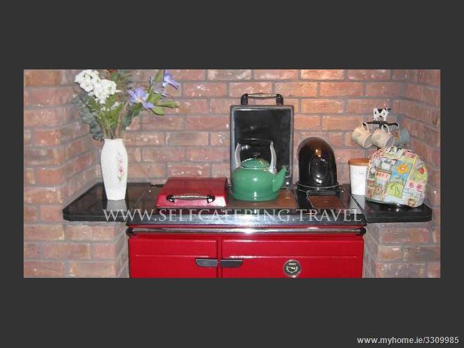 Main image for Ballykeefe farmhouse,Kilmanagh, Kilkenny
