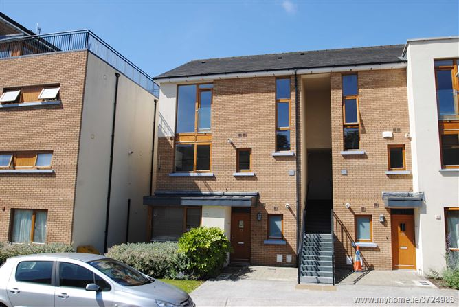 23 Blackrock Grove, Eden, Blackrock, Cork City