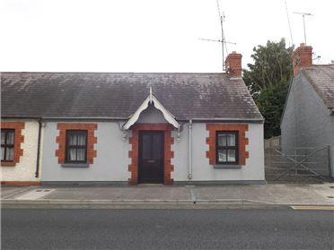 Main image of No.5 Compton Row, Birr, Offaly