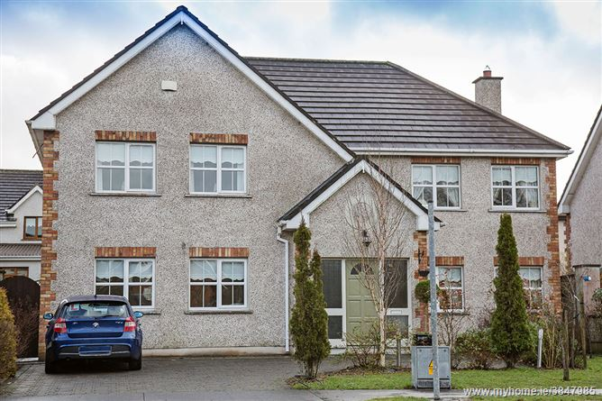 Photo of 3 Ardmore Hills, Mullingar, Westmeath