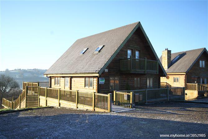 Photo of 7 Lough Sillan Lodge, Shercock, Co. Cavan