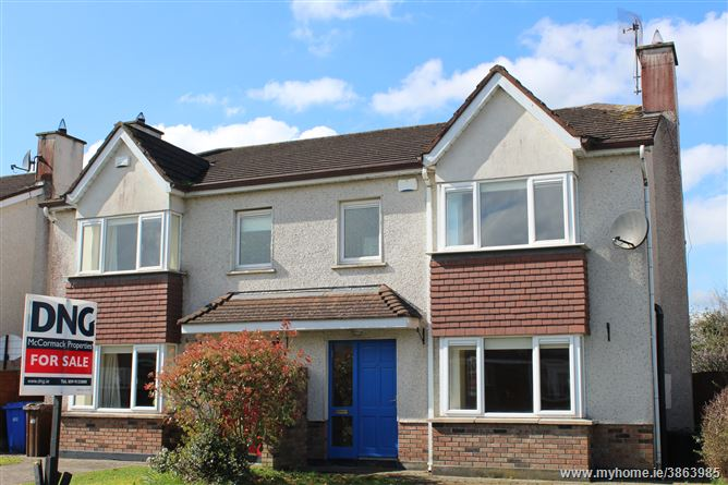 Photo of 74 The Willows, Pollerton Road, Carlow Town, Carlow