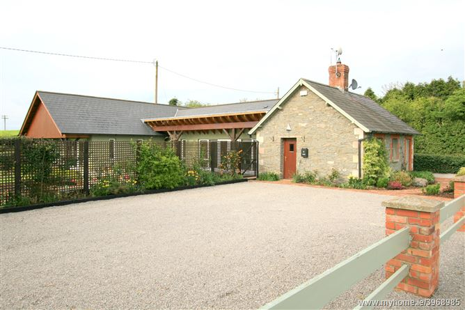 "Photo of "" The Cottage"", Edmondstown, Ardee, Louth"