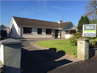 Main image of Ballinphuill, Ballyhaunis, Mayo