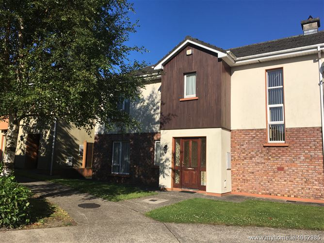 14 Redmond Cove, Redmond Road, Wexford Town, Wexford