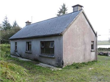 Photo of Cottage At Athry, Athry, Recess, Galway