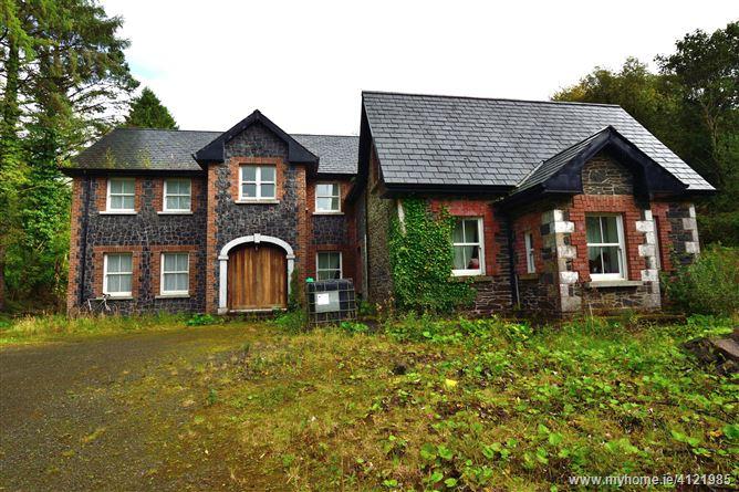 Skeagh, Bailieborough, Cavan